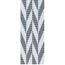 SENČILO ZA VRATA PVC 100X220cm